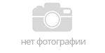 catalog-sl-noimg.png